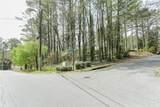 4101 Brookview Drive - Photo 4