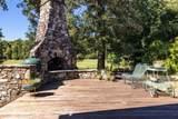 2877 Floyd Springs - Photo 23