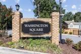 3444 Washington Way - Photo 24