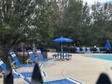 5966 Apple Grove Road - Photo 40