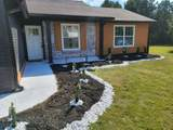 2501 Shoals Terrace - Photo 4