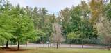 7405 Twin Creek Court - Photo 16