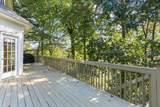 2259 Vernon Oaks Way - Photo 5