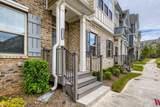 3814 Equity Lane - Photo 2