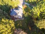 14 Skyview Pointe - Photo 2