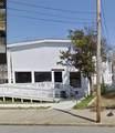 860 Hank Aaron Drive - Photo 1