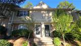 6900 Roswell Road - Photo 1