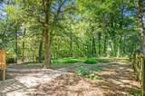 1380 Dogwood Lane - Photo 30
