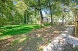 1380 Dogwood Lane - Photo 31