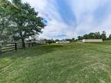 10006 Freehome Highway - Photo 2