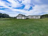 10006 Freehome Highway - Photo 3