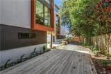 972 Dekalb Avenue - Photo 41