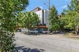 972 Dekalb Avenue - Photo 5