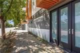 972 Dekalb Avenue - Photo 7