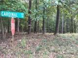 0 Cardinal Road - Photo 3