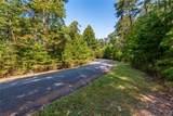 8 Brown Deer Drive - Photo 6