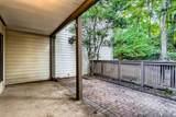 505 Garden Court - Photo 30