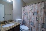 97 Hollyberry Court - Photo 13