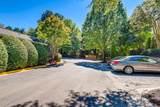 2700 Pine Tree Road - Photo 4