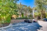 2700 Pine Tree Road - Photo 5