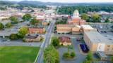 1560 Taylorsville Macedonia Road - Photo 15