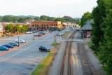 1560 Taylorsville Macedonia Road - Photo 17