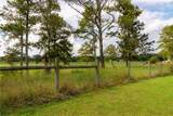 1560 Taylorsville Macedonia Road - Photo 3