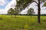 1560 Taylorsville Macedonia Road - Photo 7