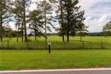 1560 Taylorsville Macedonia Road - Photo 8