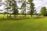 1560 Taylorsville Macedonia Road - Photo 9