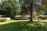 3071 Lindon Lane - Photo 2