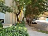 1116 Piedmont Avenue - Photo 39