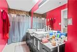 3973 Stillwater Drive - Photo 18