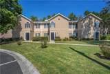 3973 Stillwater Drive - Photo 2