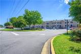 3973 Stillwater Drive - Photo 3