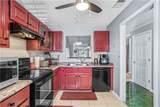 3973 Stillwater Drive - Photo 8