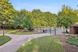 387 Ralph Mcgill Boulevard - Photo 24