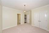 1137 Brookhaven Commons Drive - Photo 46