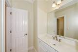 1137 Brookhaven Commons Drive - Photo 48