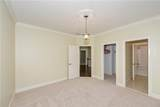 1137 Brookhaven Commons Drive - Photo 50