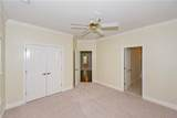 1137 Brookhaven Commons Drive - Photo 52
