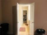 3647 Mcclaren Way - Photo 26