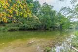 3529 Laurel River Point - Photo 72