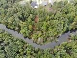 3529 Laurel River Point - Photo 74