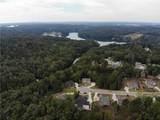 3529 Laurel River Point - Photo 75