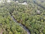 3529 Laurel River Point - Photo 79
