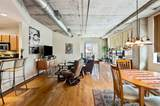 115 Peachtree Place - Photo 4
