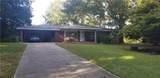 4341 Old Douglasville Road - Photo 1