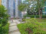 44 Peachtree Place - Photo 36