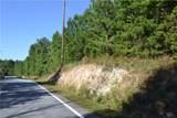 00001 Brushy Mountain Road - Photo 13